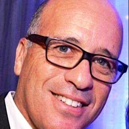 Hatem Fourati